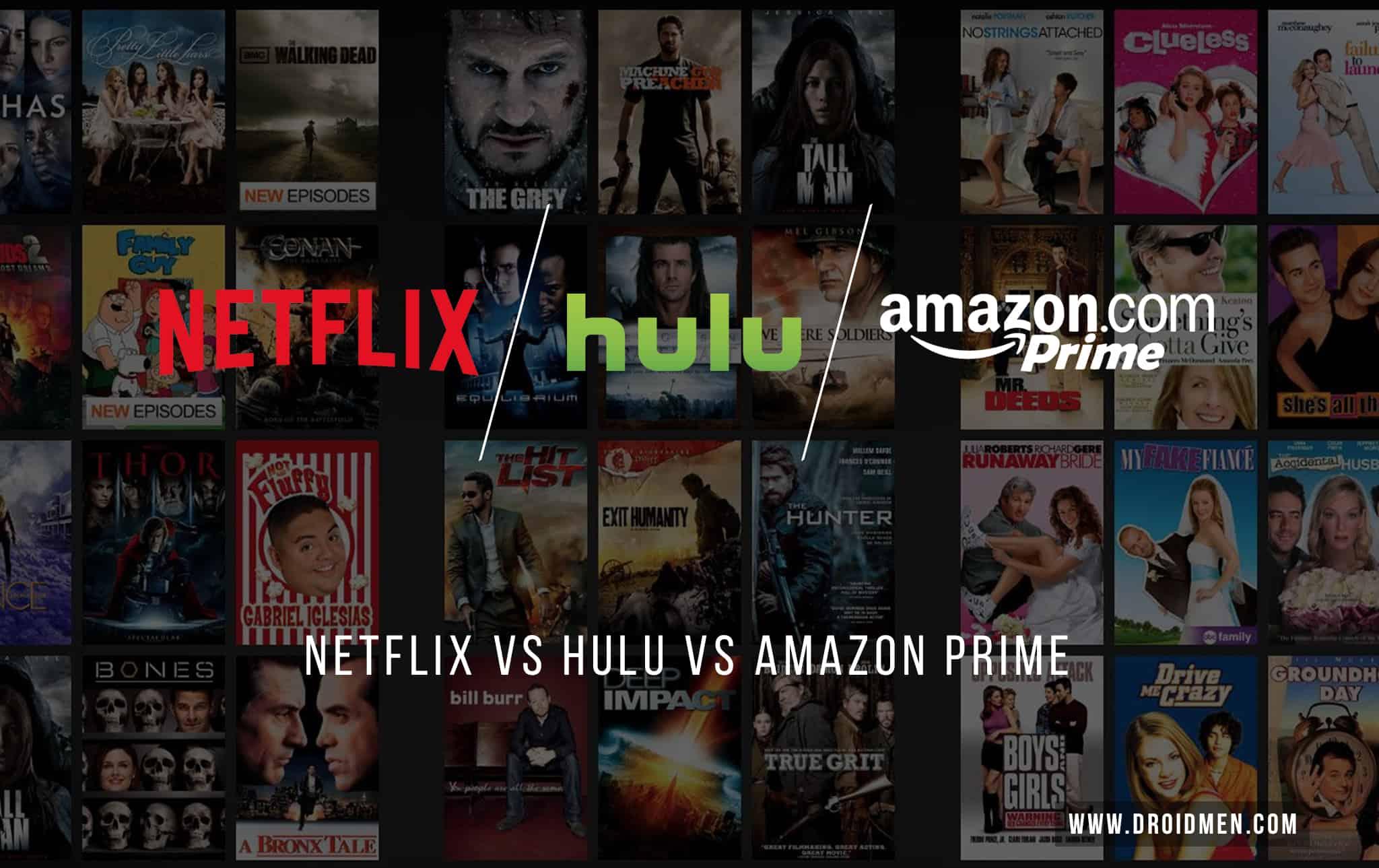 Netflix-vs-Hulu-Plus-vs-Amazon-Prime