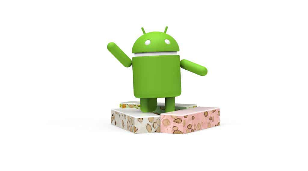 android-nougat-gapps-1